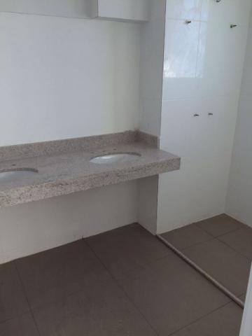 Apartamento à venda com 4 dormitórios em Alto barroca, Belo horizonte cod:2556 - Foto 7