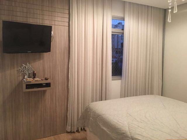 Apartamento à venda com 3 dormitórios em Nova suíssa, Belo horizonte cod:3270 - Foto 6
