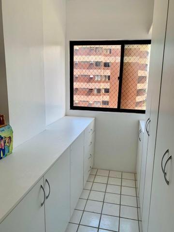 Vendo Apartamento - Na Ponta Verde - Foto 11