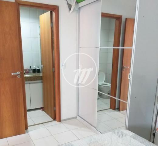 Ótimo apartamento com 66 m², 3/4 (sendo 01 suíte), 01 vaga Ponta Verde. REF: C4120 - Foto 4