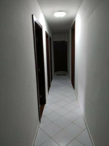 Casa Alto Padrão em condomínio Fechado - Domingos Martins - Foto 7