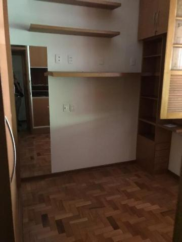 Casa à venda com 2 dormitórios em Padre eustáquio, Belo horizonte cod:3381 - Foto 6