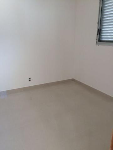 Cobertura à venda com 4 dormitórios em Prado, Belo horizonte cod:2458 - Foto 8