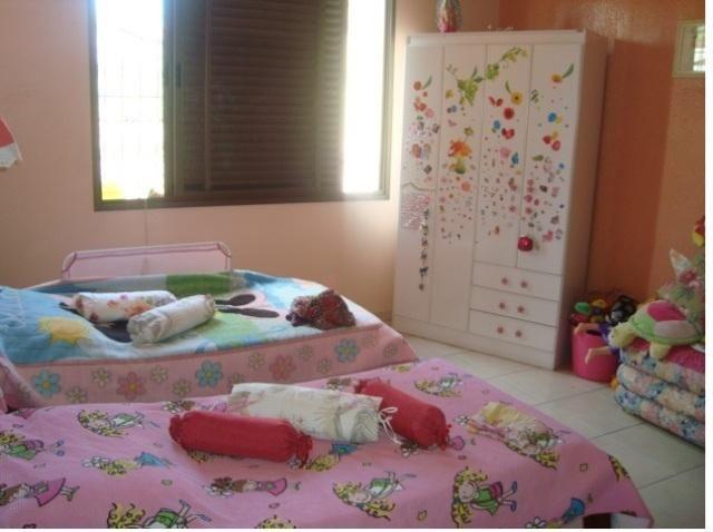 Casa à venda com 4 dormitórios em Padre eustáquio, Belo horizonte cod:3036 - Foto 7
