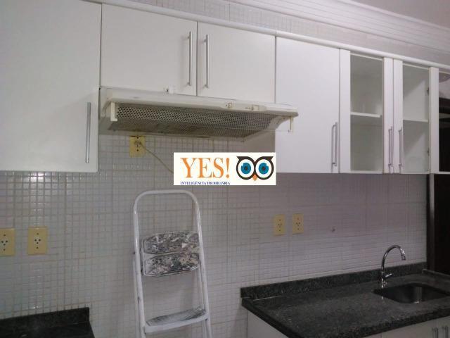 Apartamento 3/4 para Aluguel na São Domingos - Foto 6