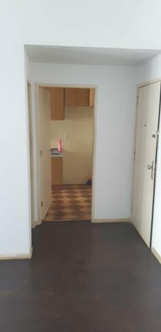 Apartamento sala dois quartos no Cachambi - Foto 12