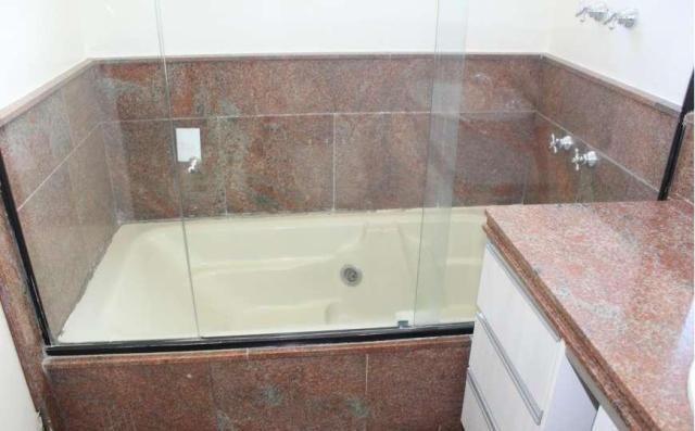Cobertura à venda com 4 dormitórios em Gutierrez, Belo horizonte cod:3193 - Foto 8