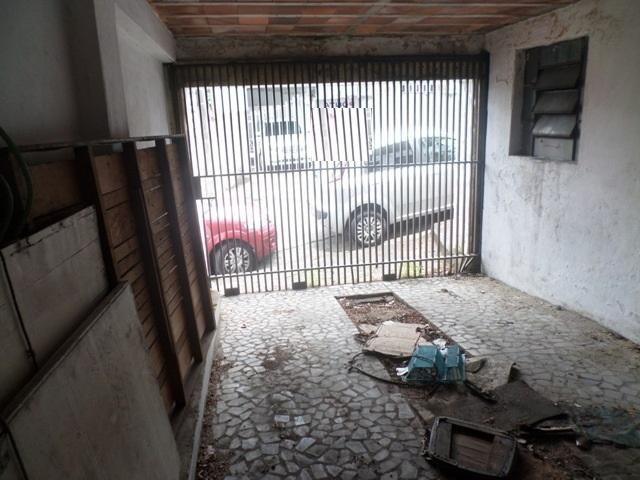 Casa à venda com 3 dormitórios em Padre eustáquio, Belo horizonte cod:3647 - Foto 2