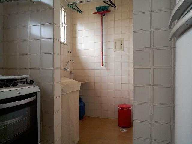 Apartamento à venda com 3 dormitórios em Estoril, Belo horizonte cod:3391 - Foto 14