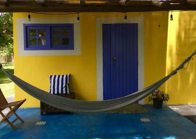 Casa com 5 quartos à venda, 400 m² por R$ 850.000 03 - Porto Seguro/BA - Foto 3
