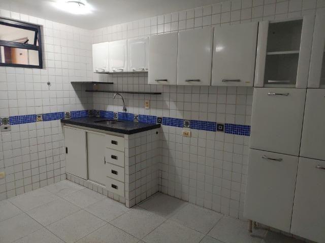 PF- Alugo apartamento 2 quartos em Piedade, ao lado do Shopping em uma das principais vias - Foto 11