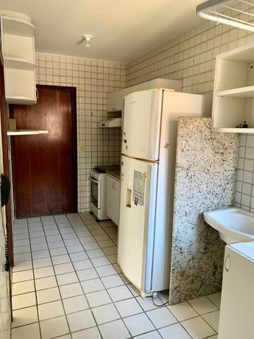Vendo Apartamento - Na Ponta Verde - Foto 6
