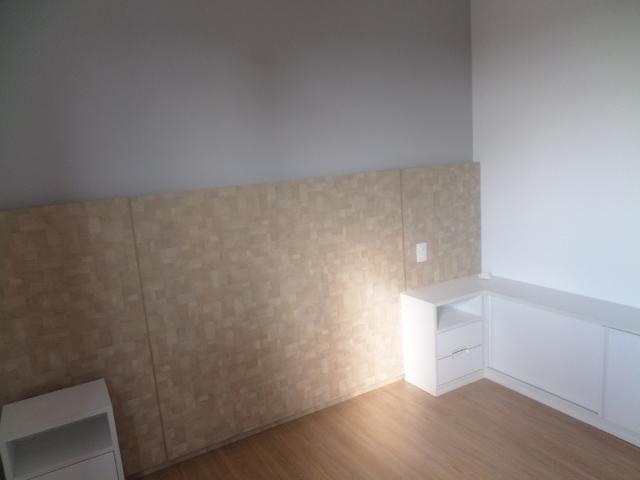 Apartamento à venda com 3 dormitórios em Alto barroca, Belo horizonte cod:3158 - Foto 5