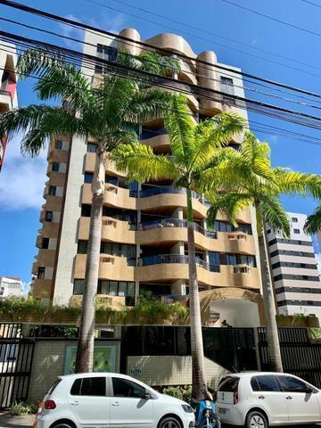 Vendo Apartamento - Na Ponta Verde