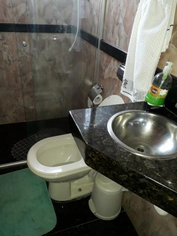 Casa à venda com 4 dormitórios em Pedro ii, Belo horizonte cod:3235 - Foto 9