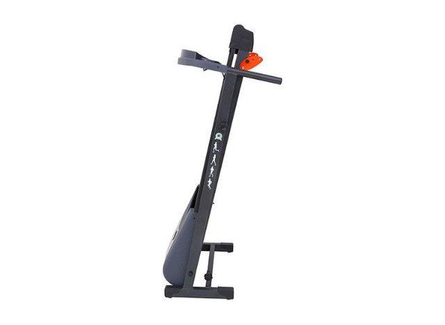 Esteira-eletrica -1600- dream-fitness - Foto 3