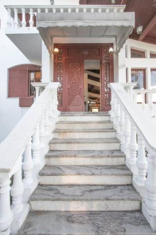 Casa à venda com 4 dormitórios em Chacara das pedras, Porto alegre cod:8150 - Foto 19
