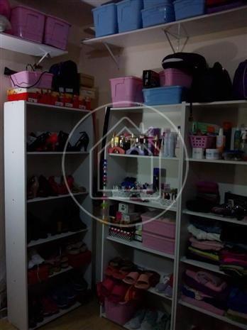 Casa à venda com 2 dormitórios em Meier, Rio de janeiro cod:856713 - Foto 4