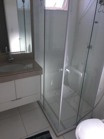 Apartamento à venda com 2 dormitórios em Jardim goiás, Goiânia cod:V5361 - Foto 13