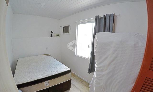Apartamento à venda com 1 dormitórios em Cidade baixa, Porto alegre cod:9929352 - Foto 7