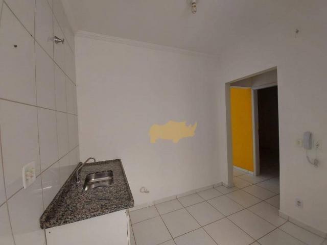 Apartamento no Vila do Horto para locação - Foto 9