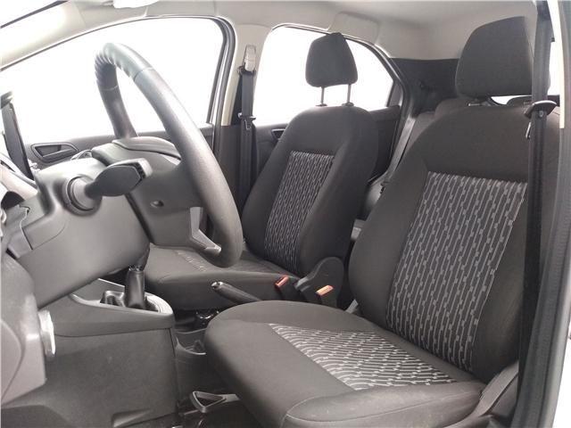 Ford Ka 1.0 ti-vct flex se plus manual - Foto 9