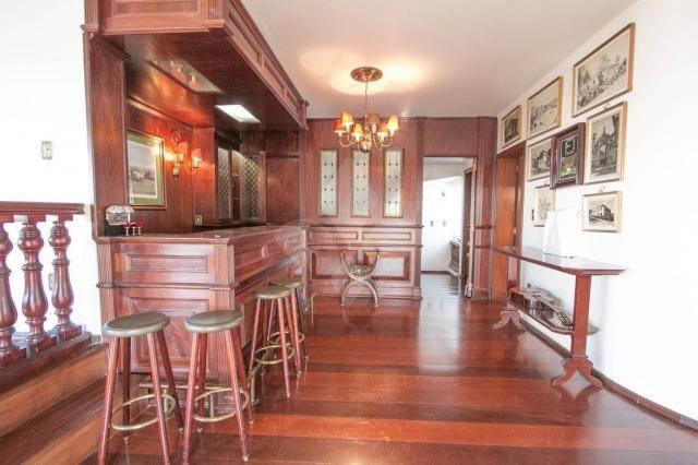 Casa à venda com 4 dormitórios em Chacara das pedras, Porto alegre cod:8150 - Foto 17
