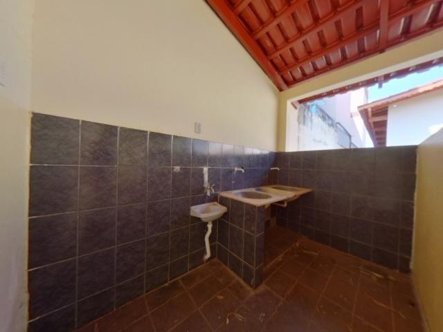 Casa à venda com 3 dormitórios em Vila jardim são judas tadeu, Goiânia cod:40908 - Foto 9