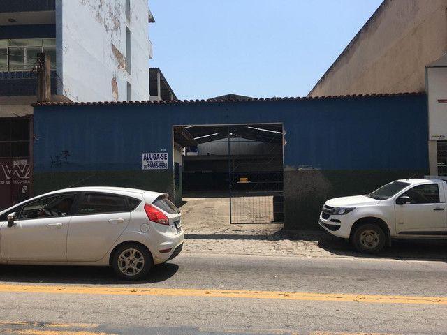 Aluguel de galpão comercial em Cachoeiro - Foto 3