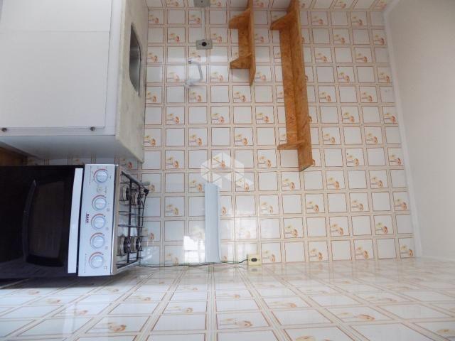 Apartamento à venda com 1 dormitórios em Cidade baixa, Porto alegre cod:9922628 - Foto 19