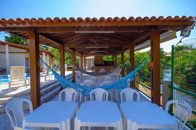 Casa Aluguel Temporada Barra de São Miguel AL  - Foto 16