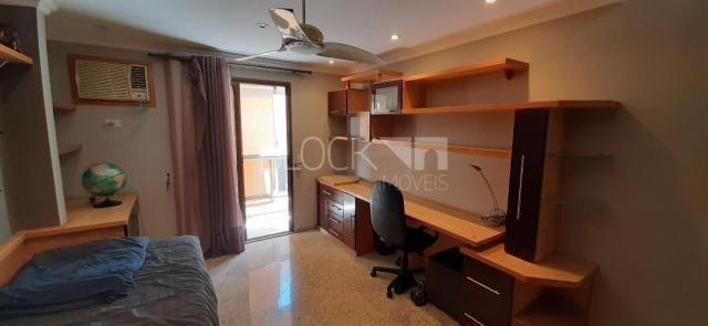Apartamento à venda com 3 dormitórios cod:BI7460 - Foto 20