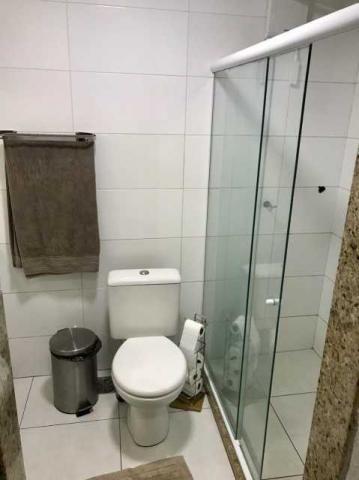 Casa à venda com 3 dormitórios em Palhada, Nova iguaçu cod:TCCA30025 - Foto 7