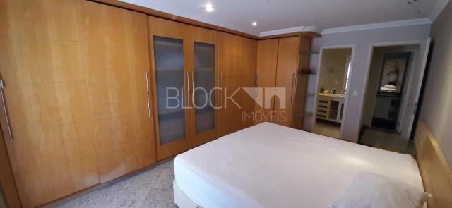 Apartamento à venda com 3 dormitórios cod:BI7460 - Foto 15