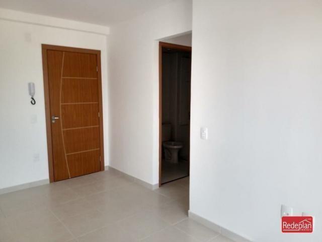 Apartamento para alugar com 2 dormitórios em Roma, Volta redonda cod:15899 - Foto 11