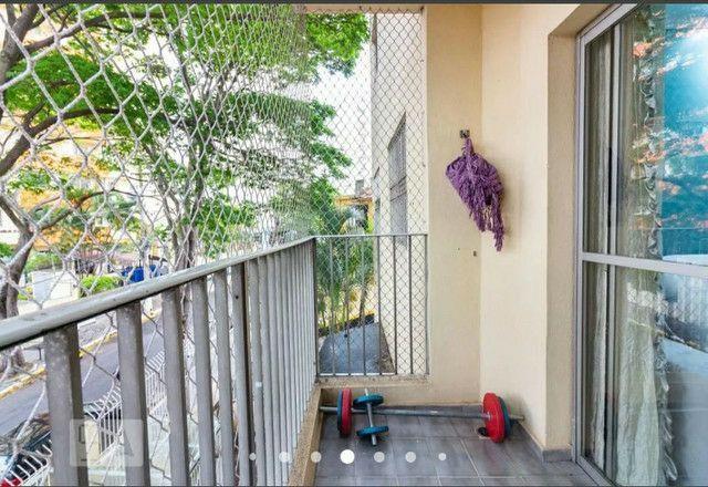 Apartamento 3 dorms reformado c móveis planejados no Vila Osasco aceita financiamento  - Foto 14