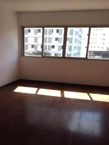 Apartamento para alugar com 2 dormitórios em Pinheiros, Sao paulo cod:L1-44531 - Foto 3