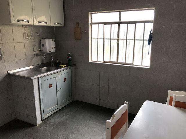 Casa à venda com 3 dormitórios em Santa cruz, Caxambu cod:779 - Foto 6