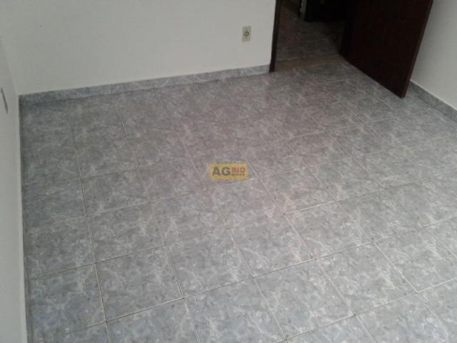 Apartamento para alugar com 2 dormitórios em Taquara, Rio de janeiro cod:TQ2131 - Foto 10