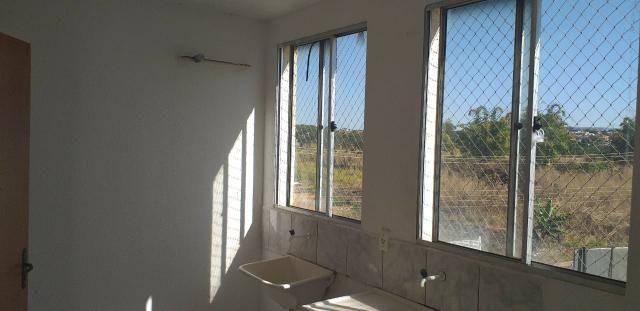 Aluga-se um Apartamento no Setor Industrial Santo antônio - Foto 12