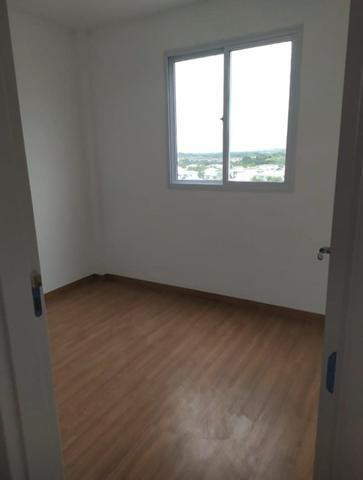 Apartamento Mais IPê - Foto 4