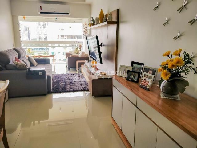 Apartamento à venda, 3 quartos, 2 vagas, Camorim - RIO DE JANEIRO/RJ - Foto 2