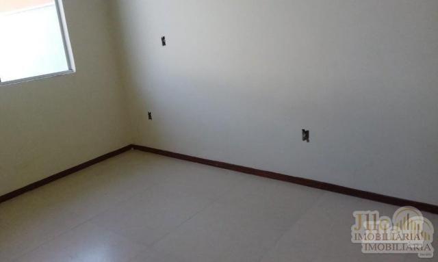 Casa à venda com 2 dormitórios em Boehmerwald, Joinville cod:1291197 - Foto 8