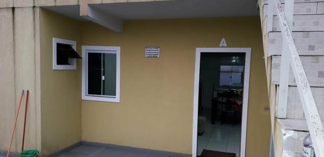 Aluguel de casas - Foto 4