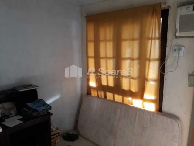 Casa à venda com 2 dormitórios em Praça seca, Rio de janeiro cod:VVCA20138 - Foto 7