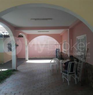 Rural chacara com 3 quartos - Bairro Jardim da Luz em Goiânia - Foto 8