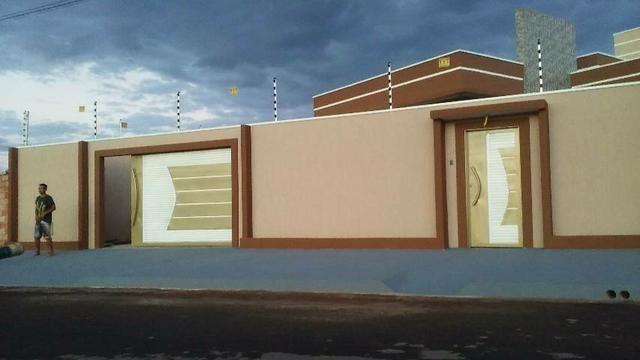 Pinturas residências apartamentos... - Foto 12