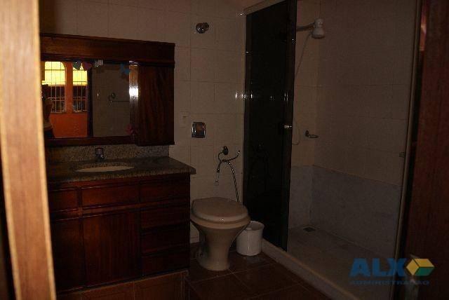 Casa com 5 dormitórios à venda, 300 m² por R$ 2.000.000 - Icaraí - Niterói/RJ - Foto 3