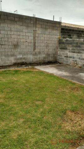 Casa de condomínio para alugar com 2 dormitórios em Jardim marcondes, Jacarei cod:L6006 - Foto 6