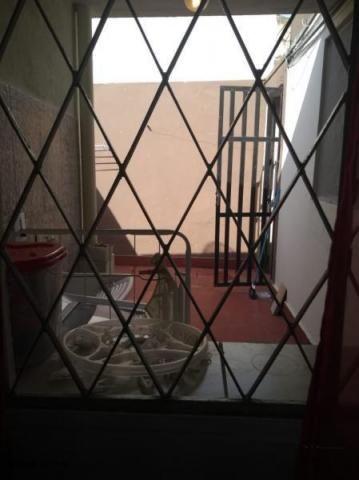 Apartamento para Locação em Rio de Janeiro, Campo Grande, 2 dormitórios, 1 suíte, 1 banhei - Foto 14